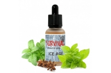 Ice Age Survival - 10 ML df.