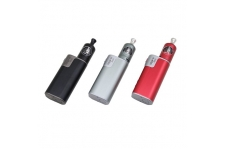 Kit Aspire Zelos df.