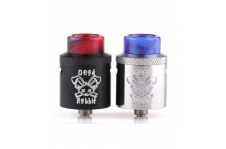 Dripper Dead Rabbit df.
